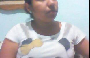 Ready for video sek ibu jepang you
