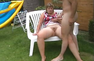 # Horny babe Meraba-raba vaginanya begitu keras # bus jepang xxx