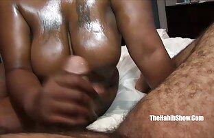 Ai Nashi manis hardcore bersama beberapa orang vidio xxx hot jepang