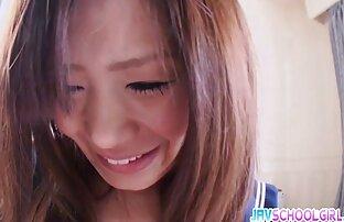 Pesta video xxx anak jepang Wanita Nye!