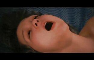 Remaja Yang Suka Kencing Basah video sex jepang 3gp Dan Kotor