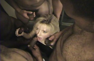 Biseksual japanese xxx video bokep fantasi dan sex PORNO