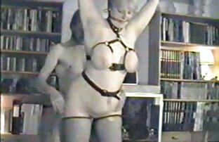 Sebuah Yabuki terlihat gagah dengan vagina menyebar jepang xxx porn