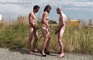 Body stocking ass tease / bokep jepang selingkuh xxx twerk redhead keajaiban cam show