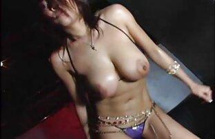 Legenda borwap xxx jepang porno Asa & amp; Shyla dimulai