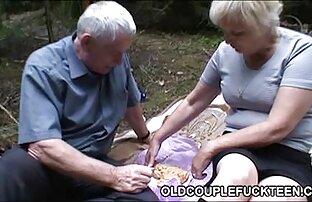 Pelacur tua menggoda waptrick xxx video jepang suami putrinya