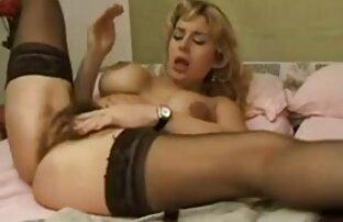 TeenCurves-Curvy Gadis Putih video sex jepang mom Berdetak Turun