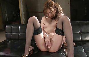 Cam xxx japanese istri selingkuh Latina Berayun Payudara Besar Sementara Sialan