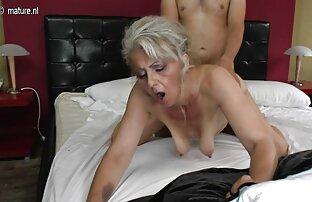 Lets doit-Italian chugar memiliki titik lemah untuk studs muda sex video porn jepang