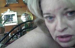 Tato jock Gage Winchester japan sex tanpa sensor masturbasi untuk cumshot amatir