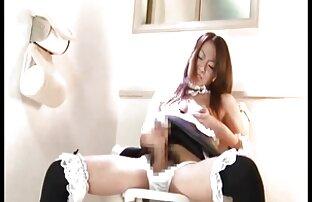 Bayi Cuttie Meniduri Vagina www xxx bokep jepang Basahnya Dengan Dildo