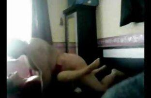 21tury Petite Teen mencoba Seks Anal Di vidio bokep sexx jepang Halaman belakang