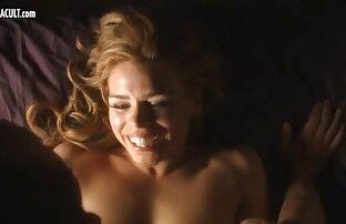Tori Weigel Digunakan Dan Kacau. porn jepang full movie
