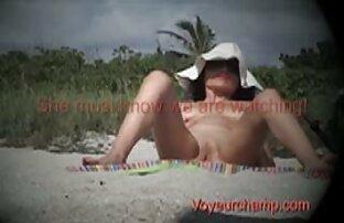POVD-home video bokep jepang xx alone fucked remaja