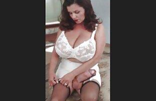 Twink Asia video xxx jepang hot muda ass tight