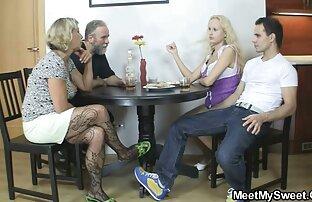 Wanita xxx mamah jepang Kulit Puma Lesbian Suka Mainan Mereka.