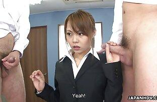 Likes and fucks xxx hd jepang BBC
