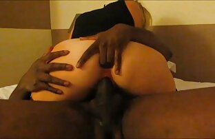 Latina Mandy mobile porn jepang Bermain-Main Dengan Berang-Berang