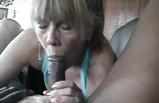 Sebuah pasangan pada perjalanan seksual liar dan waptrick video sex jepang bergairah