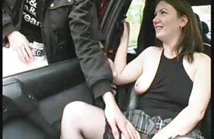 apakah Payudara video sex jepang cantik digigit
