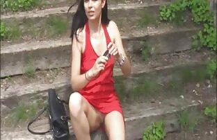 Muscled video xx bokep jepang pelacur Rita Balboa dalam pesta amatir