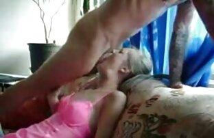 Violet membuat cor porno pemalu dan xxx bokep jepang no sensor dewasa.