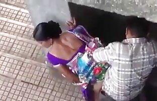 Seksi babe 3gp xxx jepang Brooklyn bermain dengan mainan di pantat