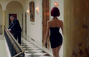 Si Cantik Ebony chick video xxx selingkuh jepang Gia di kamar mandi
