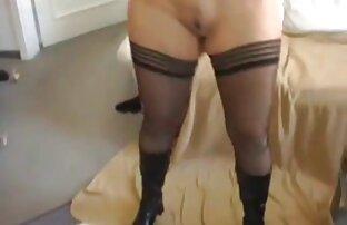 Berdenyut vagina kontraksi cum video bokep jepang selingkuh xxx dua kali