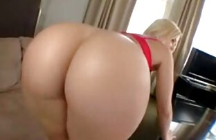 Tiga orang video sex jepang xxx seksi dengan remaja seksi