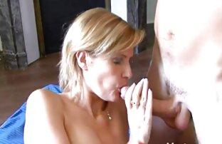 Aurora Dan Jessica Menunjukkan Cara Makan borwap selingkuh japan Vagina.