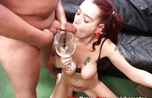 Buat aku terkesan dengan video sex xx jepang lidahmu