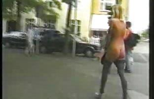 Si xxx anak sekolah jepang sexy tranny Ebony bra and thong