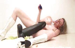 Cock wishing Cougar memberikan lucky Cock Handjob video xxx jepang selingkuh & bj!