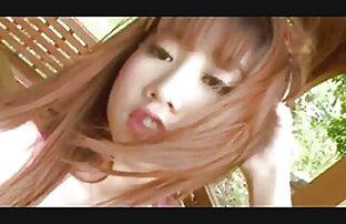 Keterangan: Kaoru Oshima sex jepang mom