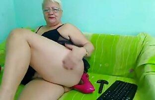 Tim porno BANGBROS-PAWG sex jepang gratis di Jmac