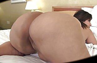 Hot brunette porn japan selingkuh Monika dipalsukan oleh dokter Ceko