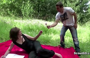 Mandy bercinta dengan dua s xxx jepang istri selingkuh