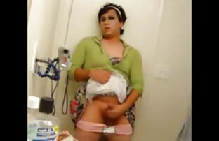 # Tiny Babe Dikesampingkan Oleh Penis Besar # porn jepang no sensor