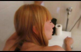 Menyerang video xxx jepang 3gp Baru Panas Pirang!