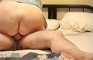 Raksasa Menusuk Masturbasi sexx jepang hot