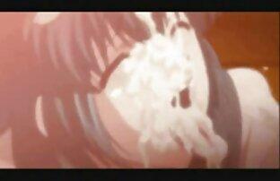Kyouko Maki jepang guru xxx mendukung ayam besar antara bibirnya