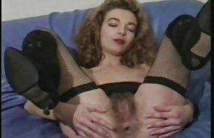 Lesbian kekar yandex xxx jepang dan Holly di foreplay