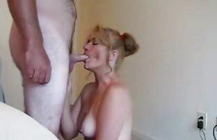 Azrael Menjawab Vaginanya. video xxx pelajar jepang