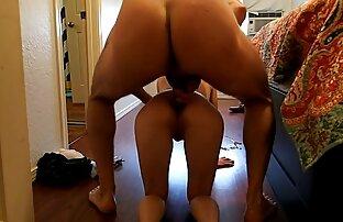 Mari kita lakukan ini. gadis kuliahan dapatkan penis besar pelatih. porn bokep jepang