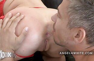 Misi seks amatir dengan rika vidio bokep japan xxx Sonohar horny