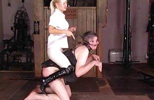 Babe Menjilati Keledai Dan istri selingkuh jepang xxx Blowjob
