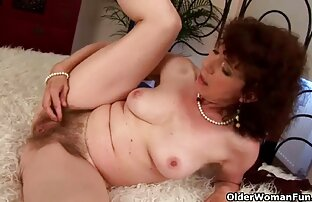 Private-Pale Ginger Butt Fucked & Squirrats! xxx japanese di perkosa
