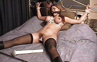 Miina Yoshihara menstimulasi klitoris dengan lon. jepang xxx full movie -