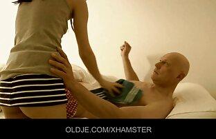 Rata Peluda Layla video xxx hd jepang Lei Threesome